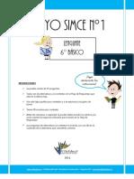 145127964-Simce-sexto-basico