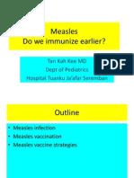 Measles Fm s 05072013