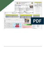METODOS DE DISENO DE MEZCLA ELABORADO ING RRG.pdf