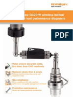 Qc20-w Sales Brochure