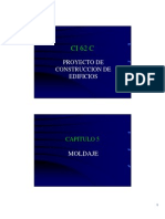 Clases Capitulo 5