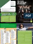 Groen! folder Vlaams-Brabant