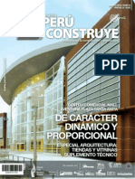Revista Peru Construye 18