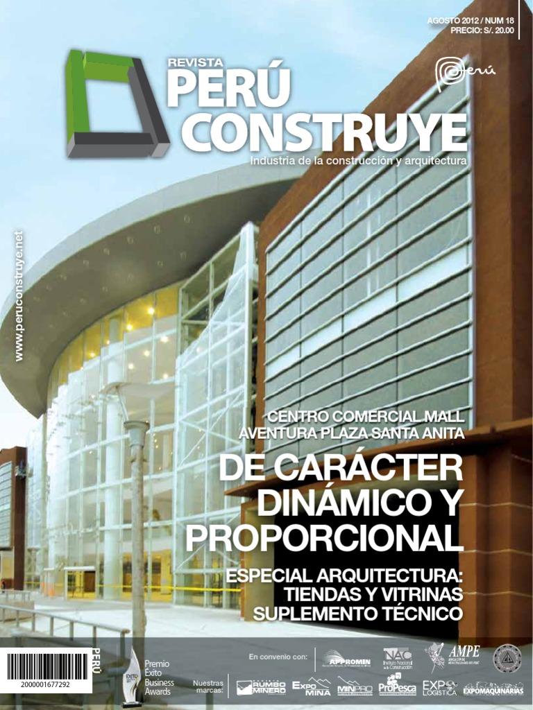 b02b1f86c Revista Peru Construye 18