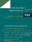 textos-funcionales-1223230460353578-8