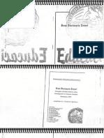 U1 - Apunte 5.pdf