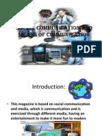 revista digital.pptx