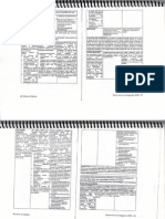 U2 - Apunte 2.pdf