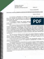 U2 - Apunte 3.pdf