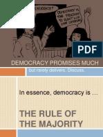 DEMOCRACY_PROMISES.ppt
