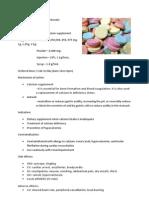 drug study.docx
