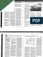 U2 - Apunte 7.pdf