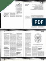 U2 - Apunte 9.pdf