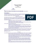 Kilosbayan v Morato 246 Scra 540
