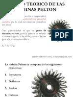 Tema 2.a. Turbina Pelton