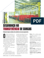 seguranca-transferencia-cargas