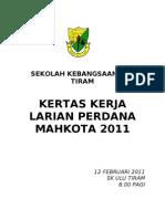 101539059-KERTAS-KERJA-JOGATHON