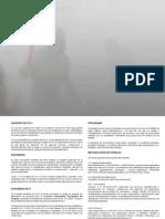Dossier Color Ante3