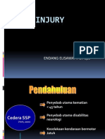 Presentasi HEAD INJURY.pptx