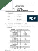 MEM. DESC. IS. SAN CARLOS PUNO 6-4-2011.pdf