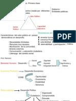 Presentación Modulo III INCAE