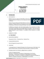 MEMORIA DESCRIPTIVA-ARQUITECTURA.doc