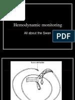 Chang. Hemodynamic Monitoring