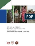 Buku Saku PHBM Web
