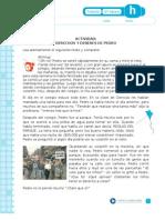 articles-19476_recurso_doc.doc