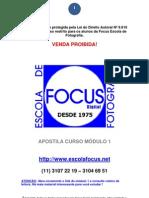Apostila Focus Modulo 1