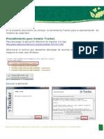FIS_U2_P1E2_XX.doc