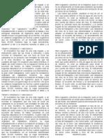 TIEMPO ORGÁNICO Y MECÁNICO.doc