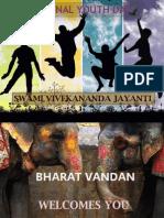 bharat vandan.pptx