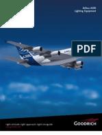 01_0005_Airbus_a380A380
