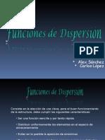 Funciones_de_Disperacion