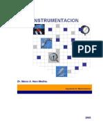 instrumentacion.pdf