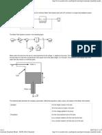 Watertank Simulink Model - MATLAB & Simulink