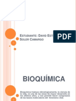 BIOQUÍMICA folder1