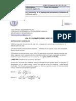 LAAP-ANº12_2ºMEDIO_MATEMÁTICA_GUIANº1