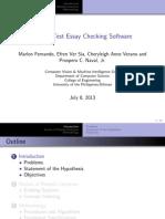 proposalbeamer.pdf