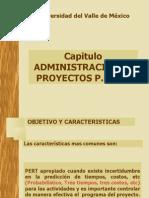 04 PERT (2)