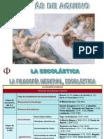 tomas-de-aquino-1228334744031046-9
