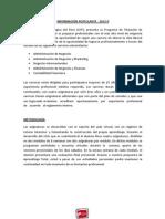 informes_2013_2_1