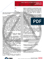 638 2012-04-10 Curso Completo de Direito Processual Civil i Modulo Tgp 040912 Curso Com Dir Proc Civil Aula 06