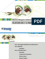 Zwlan Ieee 80211 y Wimax 5942