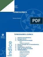 Tema 6 Termoquimica