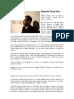 eduardo_perez_soler