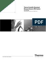 Productpdf d12651 Diamaond Ro