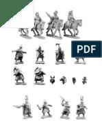 Carthaginian General Conversion Project
