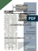 piedraenlaconstruccion-100821000620-phpapp02